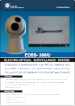 EOSS300U-anteprima