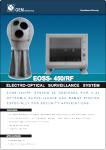 EOSS450RF-anteprima