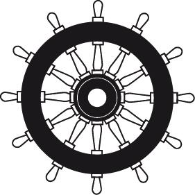 PDF icona