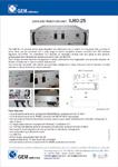 military_IU8025-anteprima