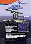 military_LPI2000-anteprima
