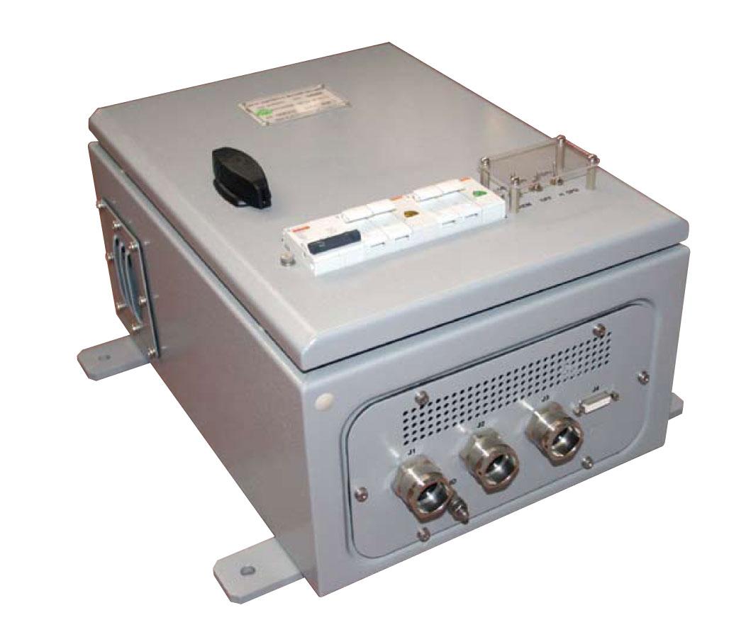 ASU-30000