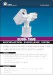 EOSS-100/S