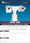 EOSS-100/U