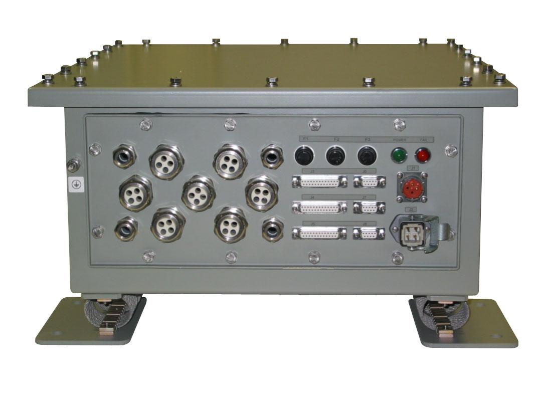 IU80-11