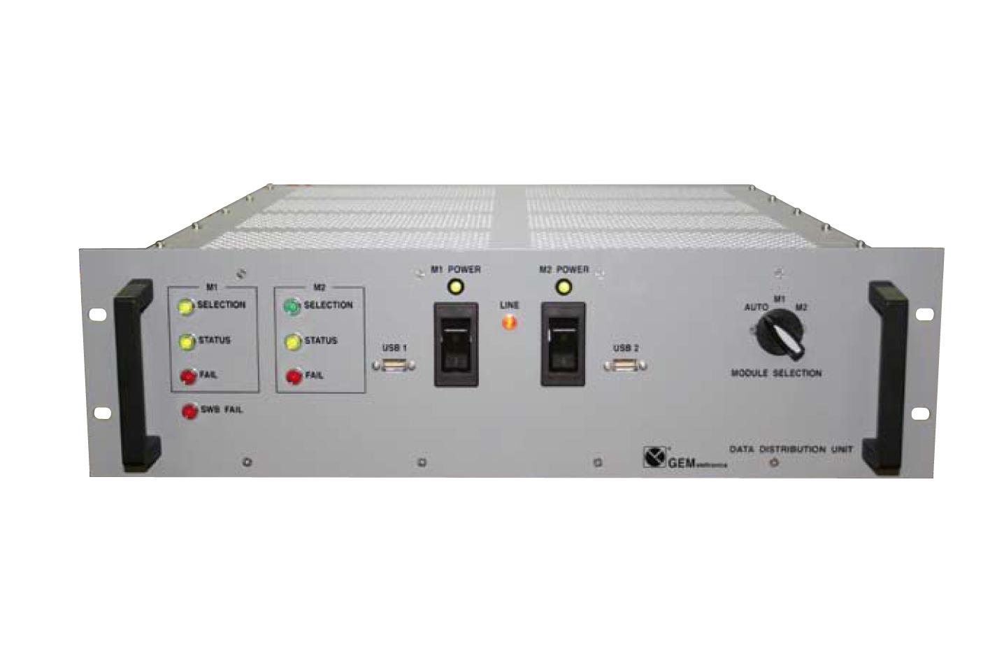 DDU-IU80-25