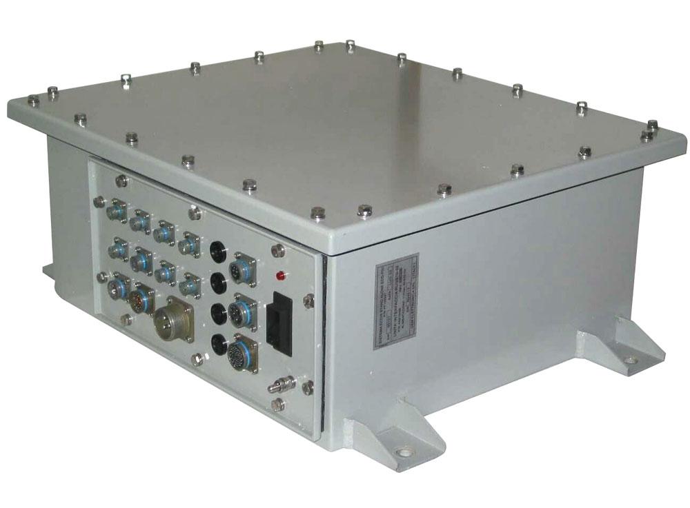 RUGB-7026
