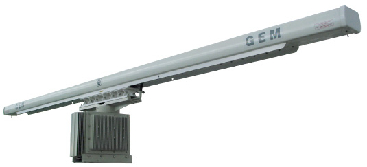 Sentinel-50
