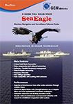 military_SeaEagle-anteprima