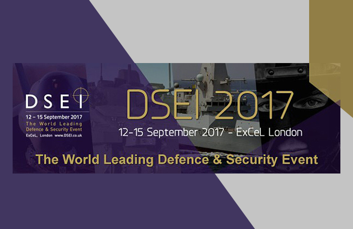 DSEI_2017