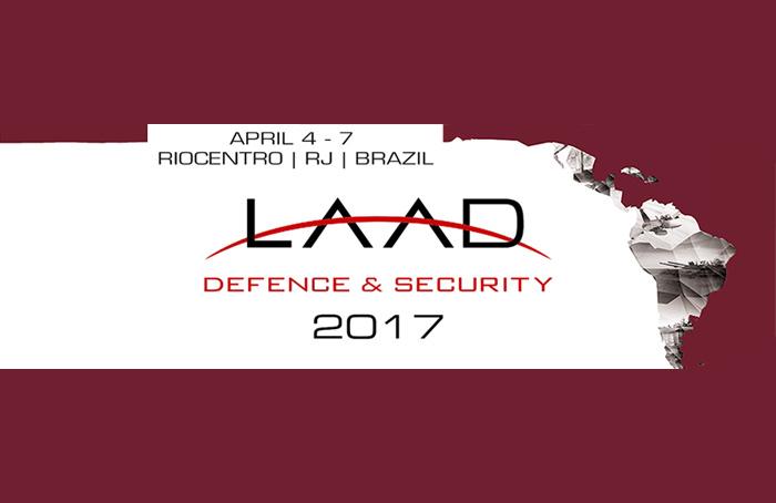 Logolaad2017