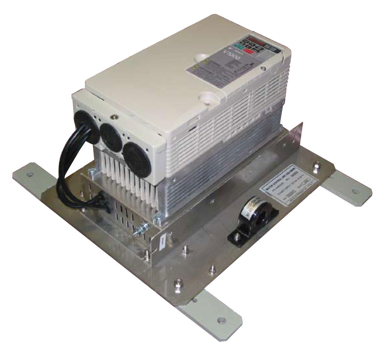 ASU-50000